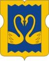 герб р-на Кузьминки